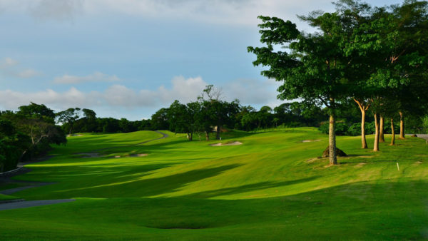 Papagayo Golf Club images