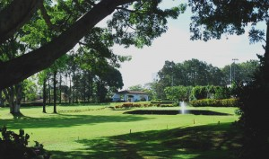 golf-costa-rica-country-club0001