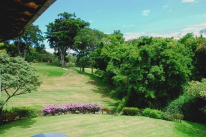 golf-costa-rica-country-club0003