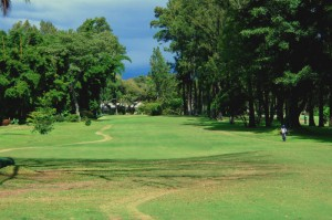 golf-costa-rica-country-club0006