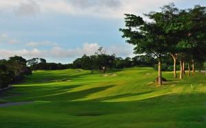 Papagayo Golf Club